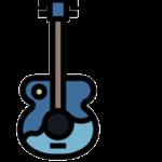 Greensboro Guitar Lessons