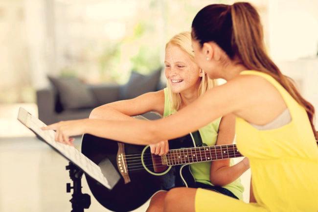 Winston-Salem Guitar Lessons – Guitar Lessons in Winston-Salem with Pro Guitar Teachers.